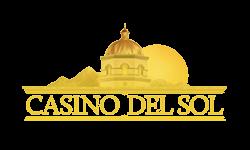casino-del-sol