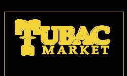 tubac-market-logo